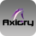 Axiory Ltd MT4 iTrader