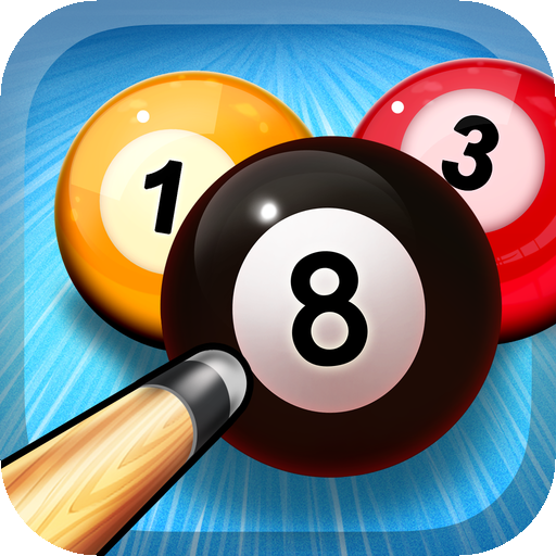 8 Ball Pool Made Me Feel Like I'd Just Been Sharked By Miniclip