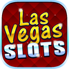 A VIP Slot-S Win Progressive Las Vegas Machine-s with Tropicana Casino Bet trick-s