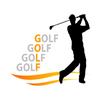 John Catanach - Perfecting Golf Swing:Learn to Swing Like a Pro Grafik