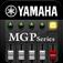 MGP Editor