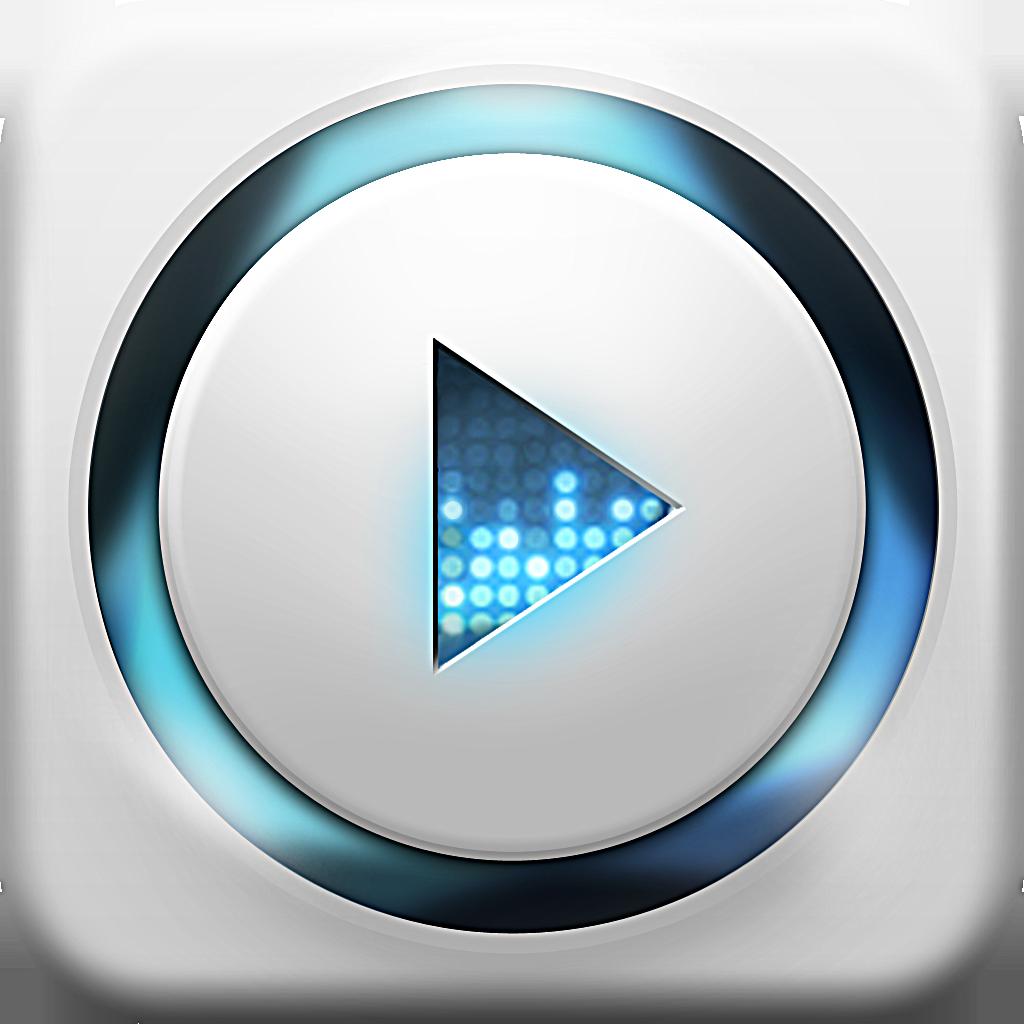 App StoreのiPhoneのミュージックの人気無料アプ …