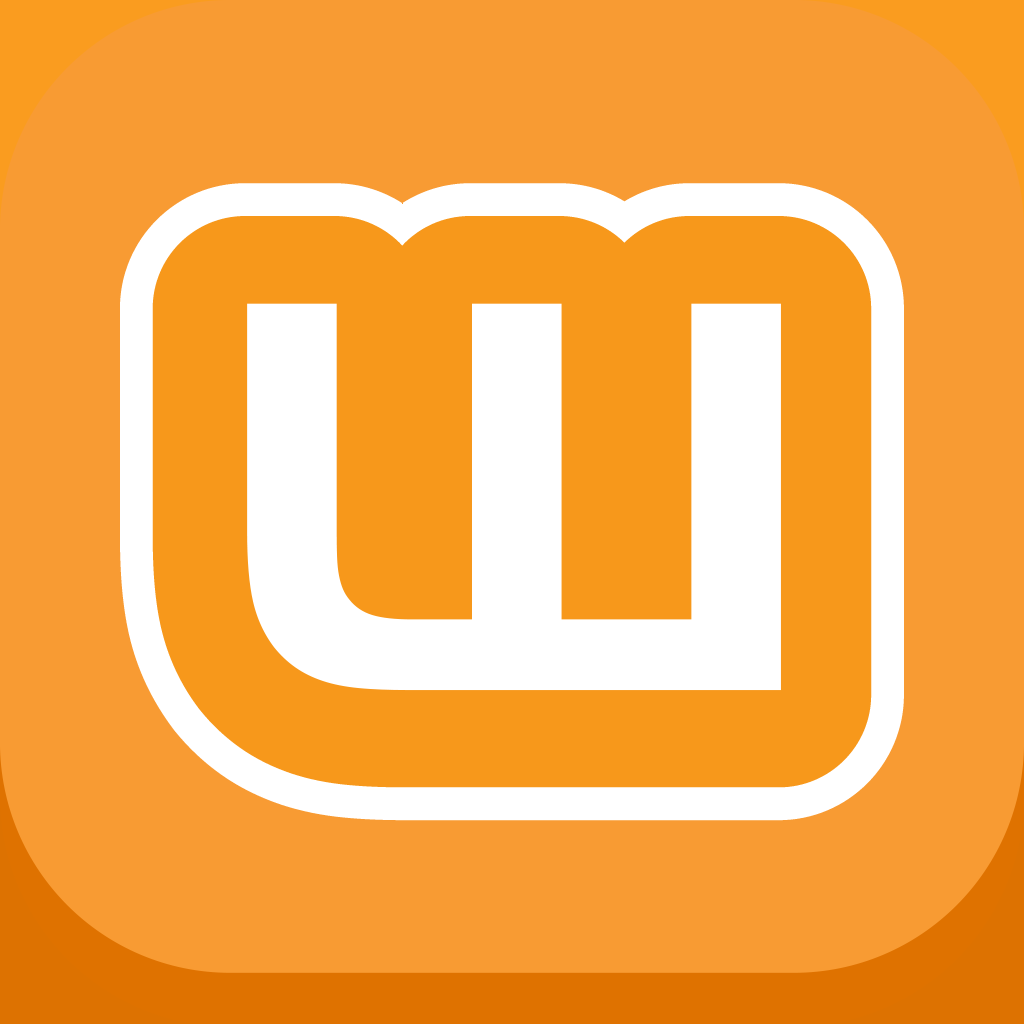 books wattpad ebook reader fiction r ce books wattpad ebook reader fiction r ce fanfiction manga stories by top writers app profile reviews videos and more